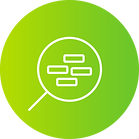 Funktionsübersicht Lernplattform e-tutor.png