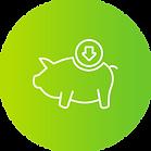 Kosteneinsparungen Online Prüfungen.png