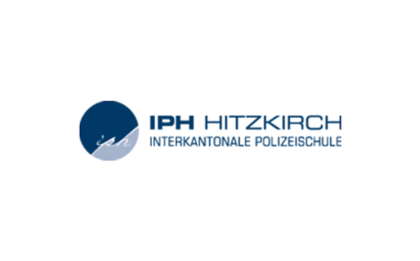 IPH Hitzkirch