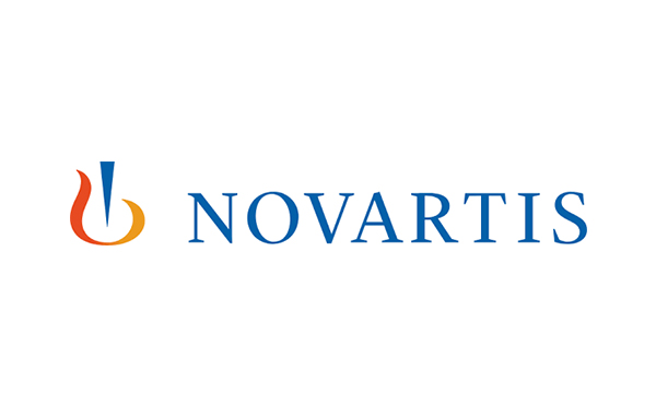 Novartis / Johnson Control