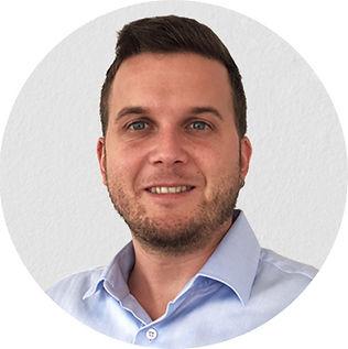 Michael Hohermuth Steag & Partner AG.jpg