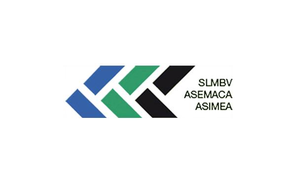 SLMBV