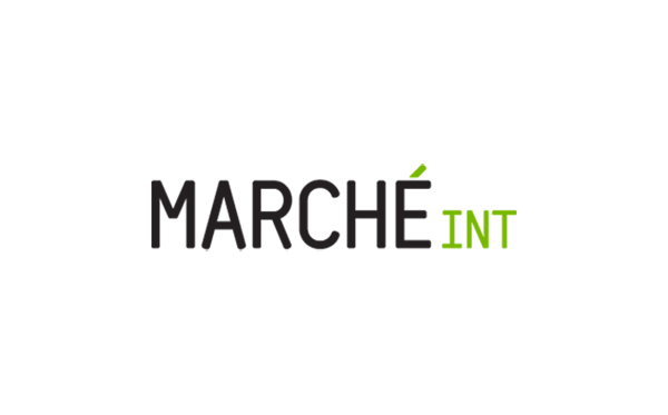 Marché International