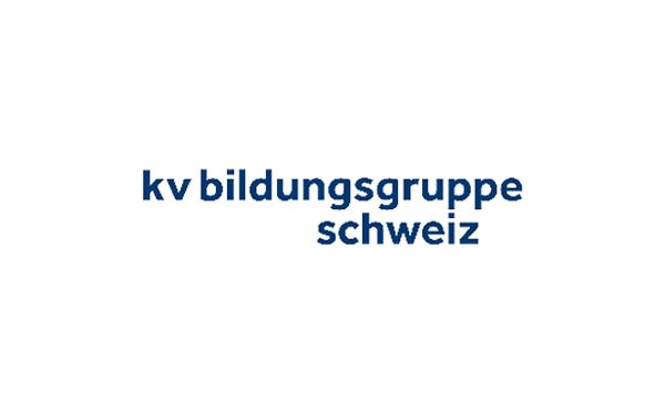 KV BIldungsgruppe Schweiz