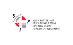 SPI Schweiz. Polizeiinstitut