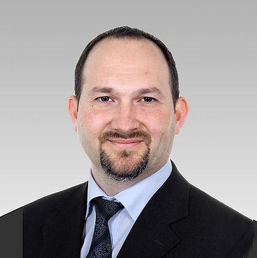Sascha-Max Axpo Services AG, Leiter Personalentwicklung & Berufsbildung.jpg