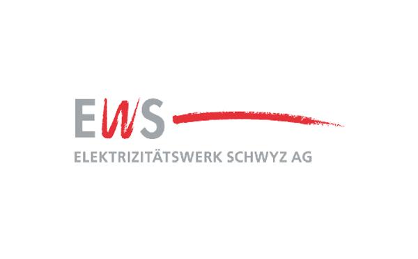 EW Schwyz