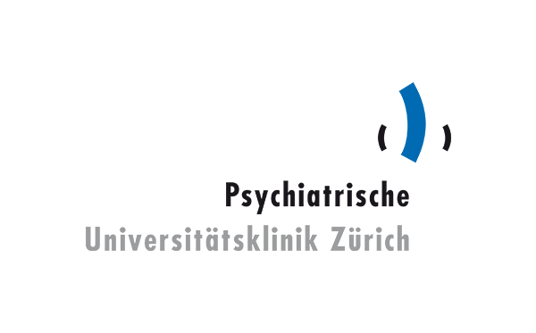 Psychiatrische Universitätsklinik ZH
