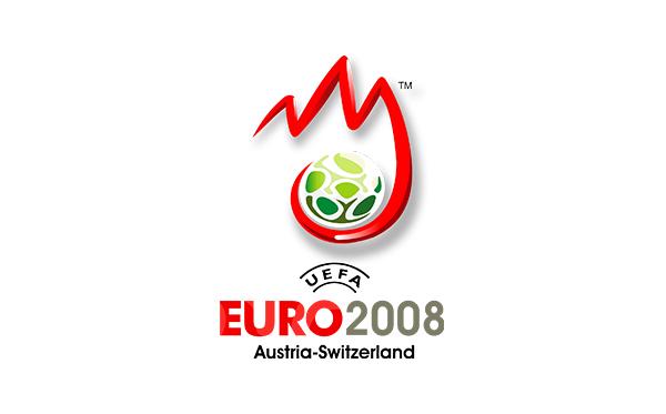 Euro08 / VSSU