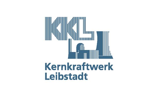 KKW Leibstadt