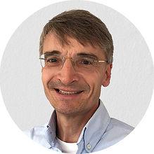 Christoph-Steg.jpg