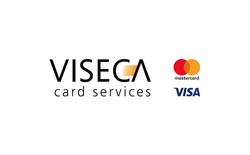 Viseca Card Services