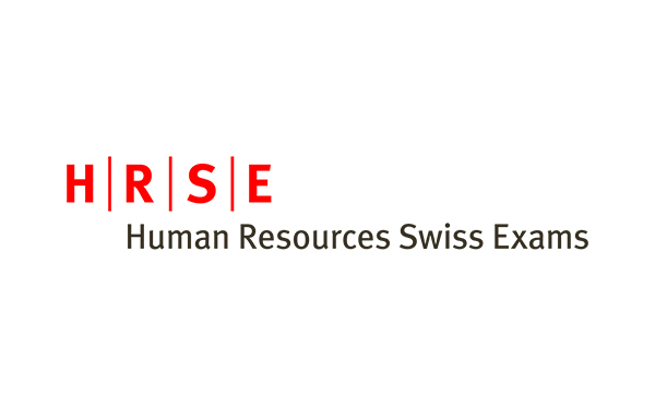 HRSE Swiss Exams