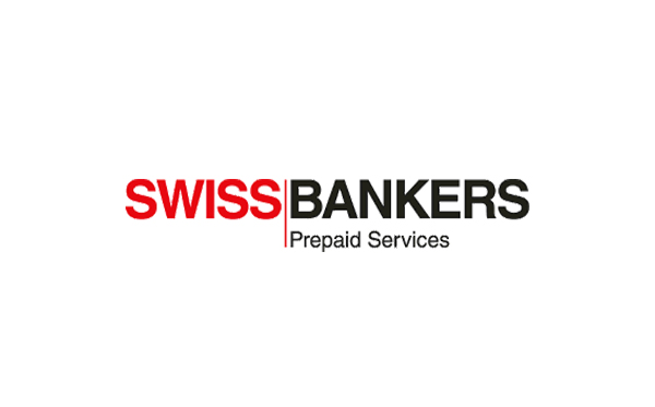 Swiss Bankers