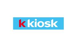Kiosk / Valora