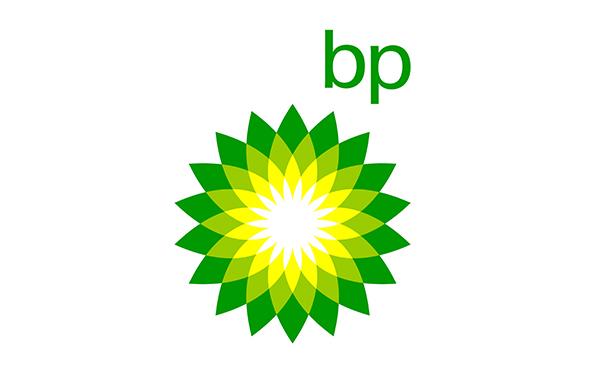 BP Schweiz