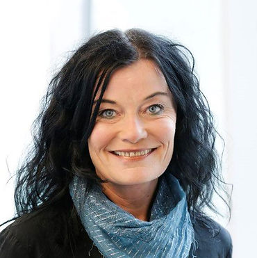 Claudia Kühnis Leiterin Ausbildung, St. Galler Kantonalbank.jpg