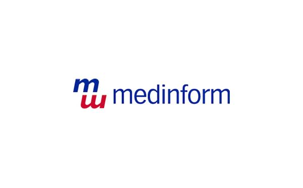 Medinform