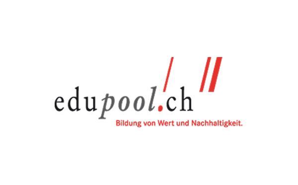 Edupool