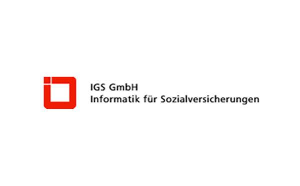 IGS GmbH (SVA)