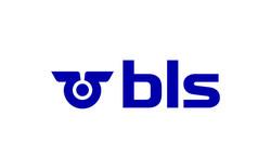 BLS AG