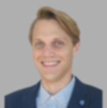 Tobias-Andreas Fachverantwortlicher e-Learning, Psychiatrische Universitätsklinik Zürich.jpg