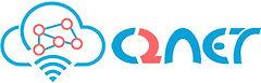 C2NET_logo.jpg