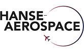 hanse-aerospace-logo.jpg
