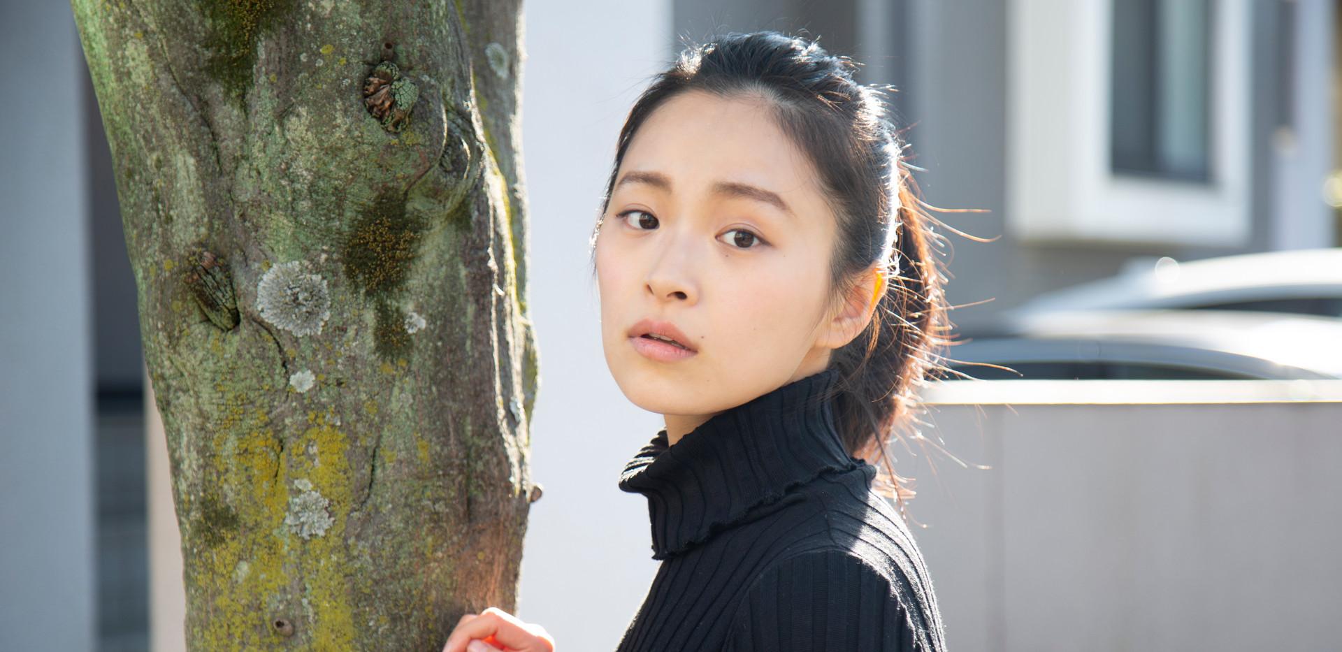 sakurako mizuki.jpg