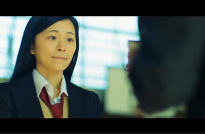 純烈「愛でしばりたい」MV出演