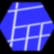 eFF_Logo_v4.png