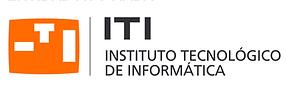 ITI.png