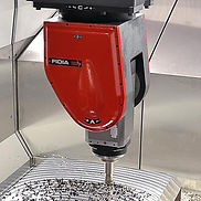 ZDMP Use Cases - Machine Tools-500w.jpg