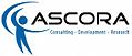 logo7_asc.png