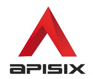 API Security Gateway – Using APISIX in the eFactory Platform