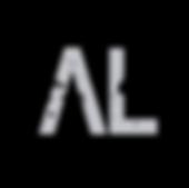 antonio_longarito_logo-02.png