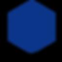 eFactory Logo 250_250 500ppi.png