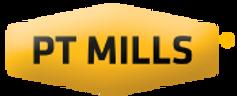 ptmills-logo.png