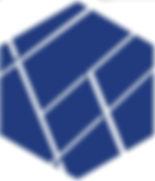 EFPF%20No%20Caption_edited.jpg