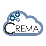 logo_project_crema_200px.png