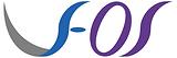 vf-os_logo.png