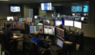 men-working-at-night-256219.jpg