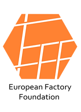 EFFLogo-Vector-withText_new_orange-01.pn