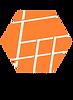 EFFLogo-Vector-withText_new_orange-01.pn
