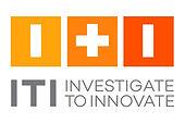 Logo_ITI_INVESTIGATE_TO_INNOVATE_VERTICA