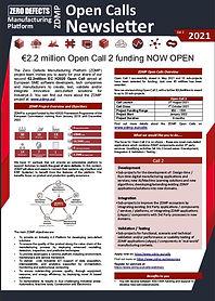 ZDMP Newsletter_Ed4_OpenCalls.jpg