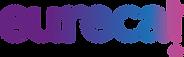 Eurecat_no_claim_Logo_degradat_1000px.png