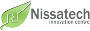 nissatech logo and type HD.png