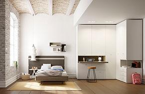 FurniturePilotPicture.jpg