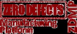 ZD logo Final feb transparent.png
